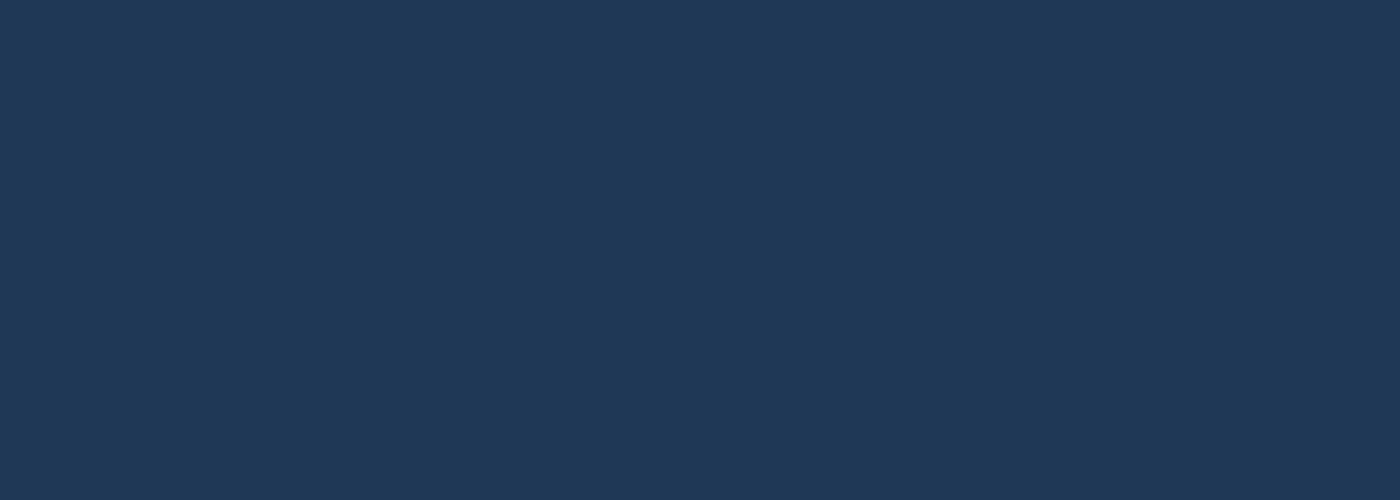 Шагрень Синий 5003