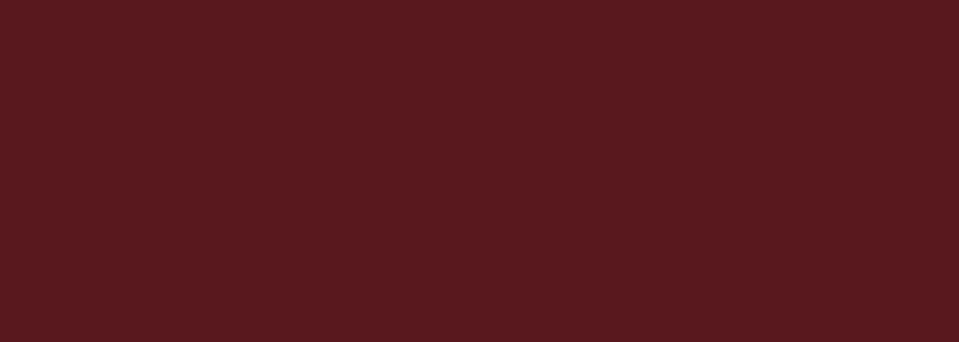 Шагрень Малиновый 3005