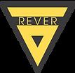logoRever.webp