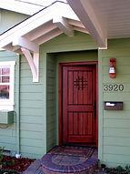 Дверь внутри проема1.jpg