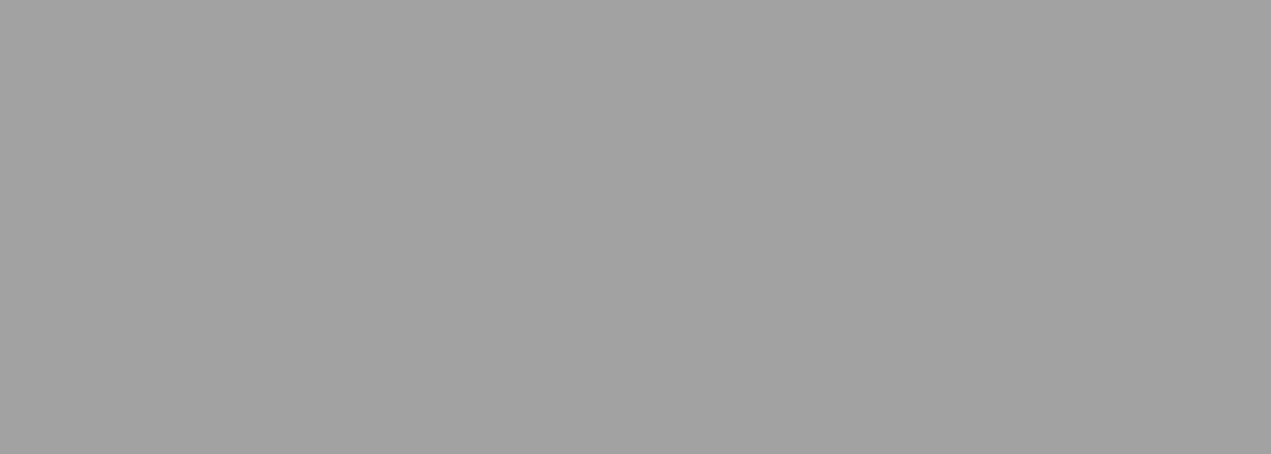 Шагрень Серая 9006
