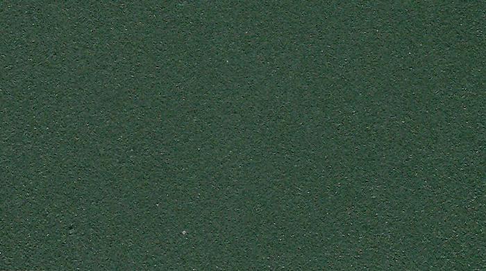 Муар зеленый