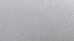 Муар серый 9006.jpg