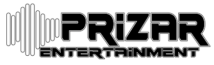 PrizarLogo_Final_WHITE.png