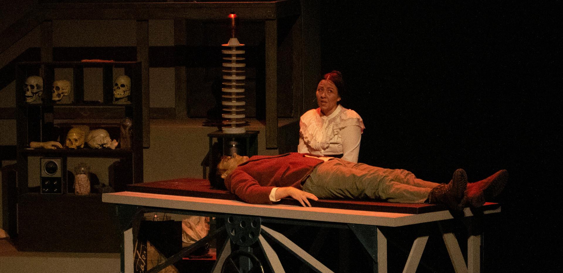 Young Frankenstein (38).jpg