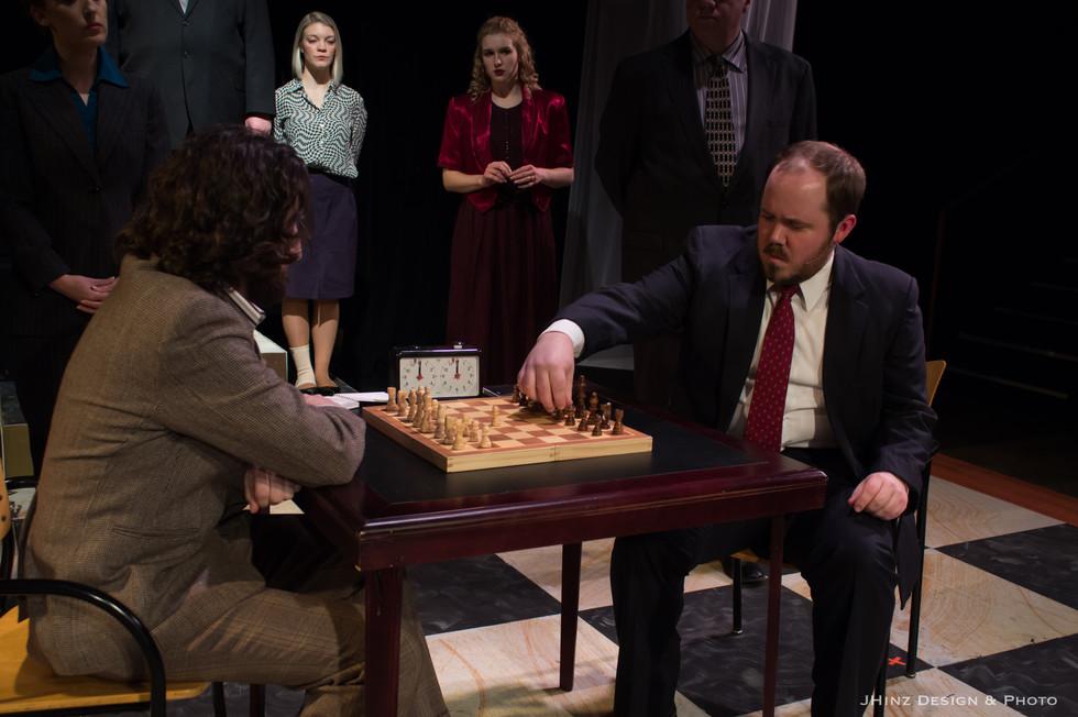 Chess-387.jpg