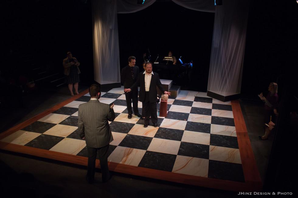 Chess-167.jpg