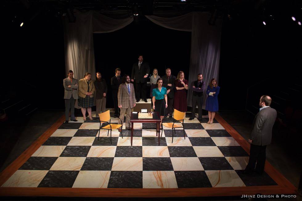 Chess-333.jpg