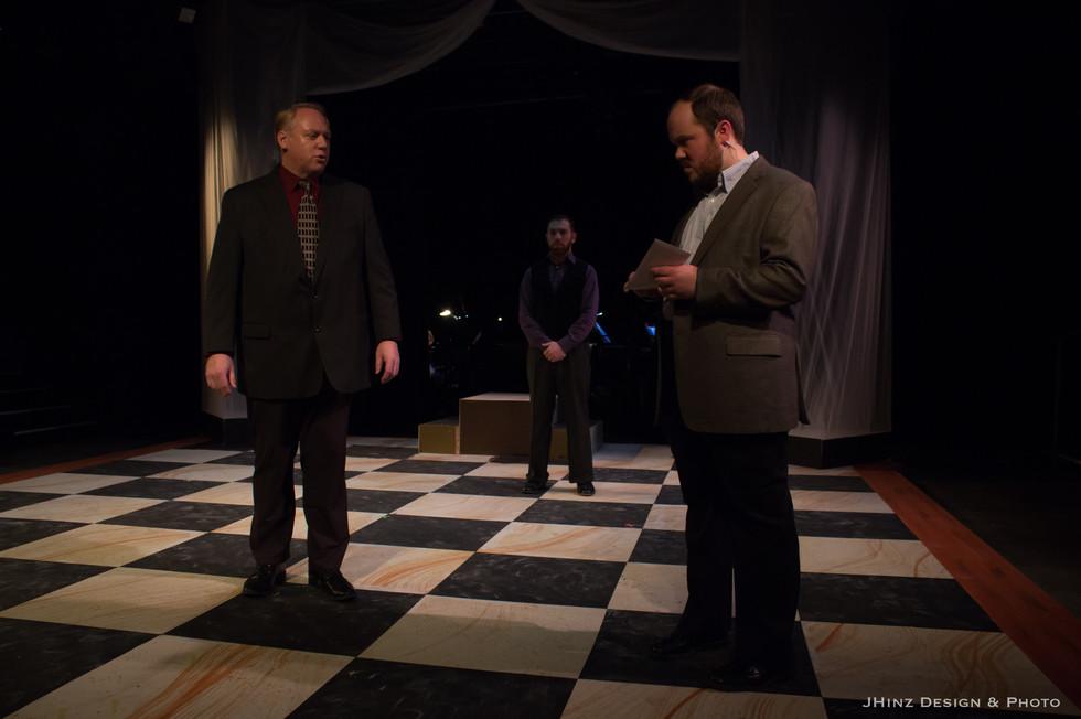 Chess-087.jpg