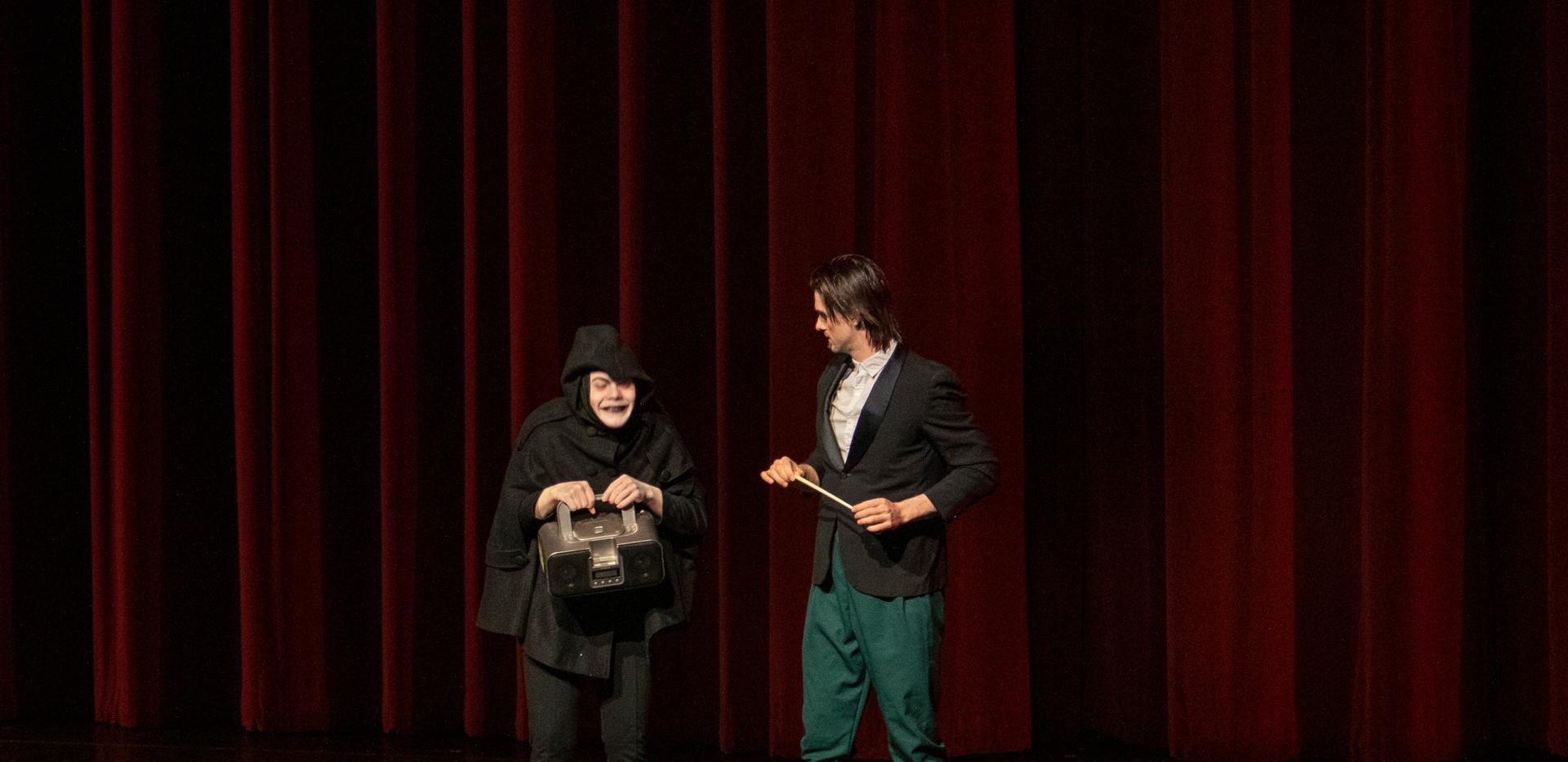 Young Frankenstein (2).jpg