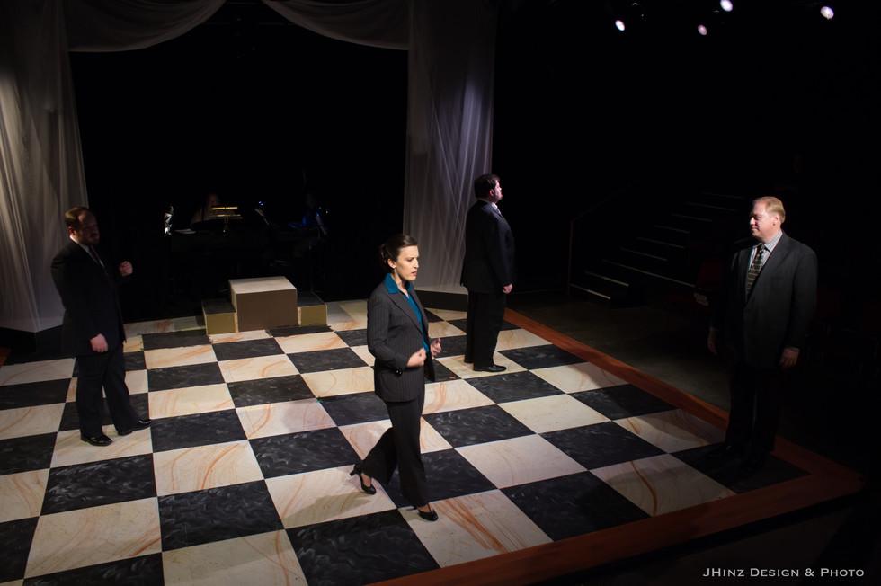 Chess-422.jpg