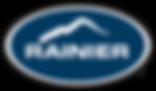 Rainier Logo.png