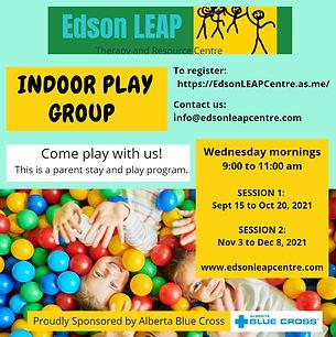 Indoor play group fall 2021.jpg