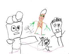 SC family drawing.jpg