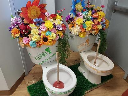 toilet image.jfif