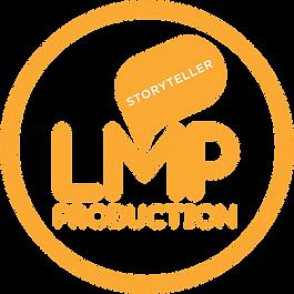 20181023_LMP RGB Logo.png