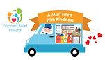 Kindness Mart Pte Ltd_Slogan 1.jpeg
