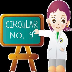 Circular-9.png