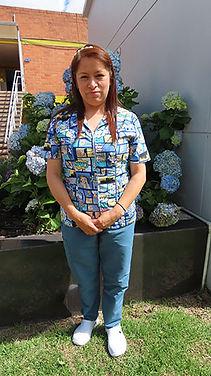 Enfermera Sandra GBCMC.jpg