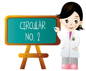 circular-marzo.png