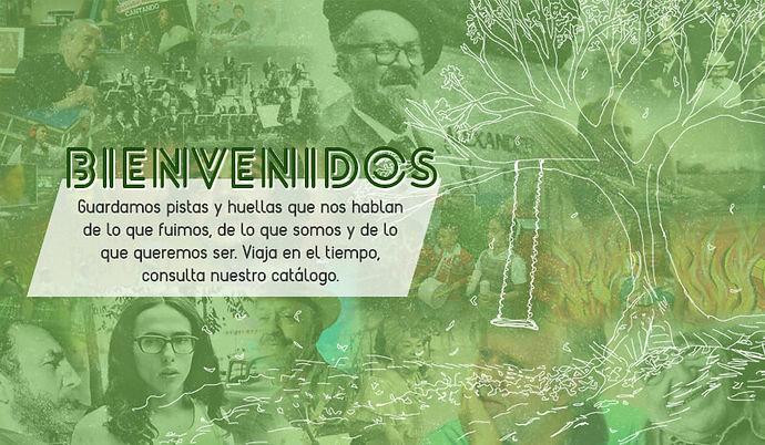 SEÑAL_COLOMBIA.jpg