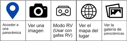 Recorrido Virtual 2.jpg