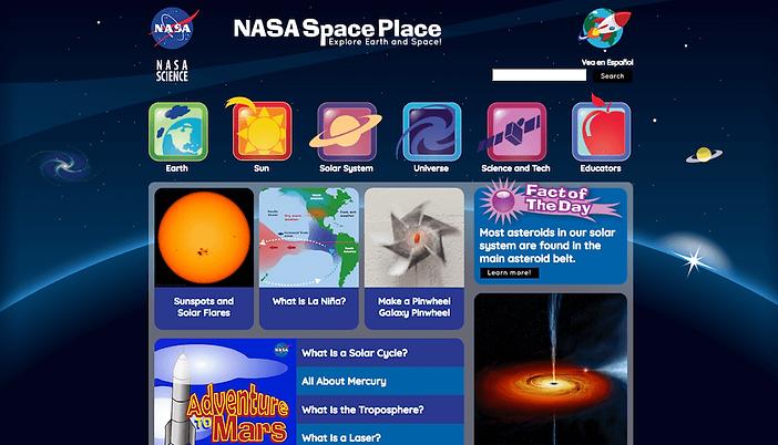 NASA SPACE.png