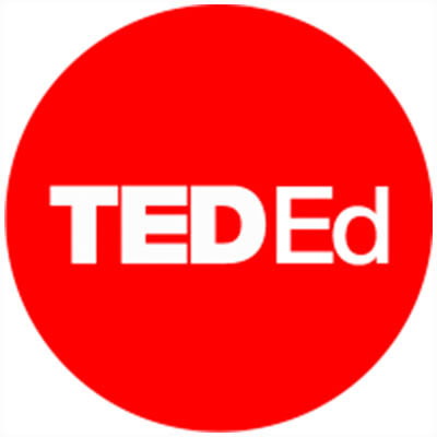 TEDed