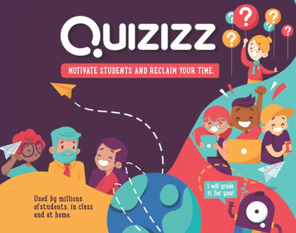 Quizizz.jpg