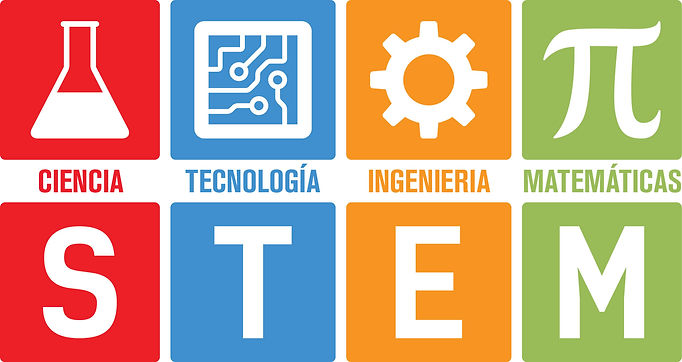STEM latinoamerica.jpg