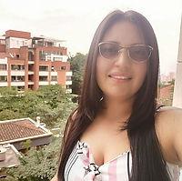 Sandra Mahecha.jpg