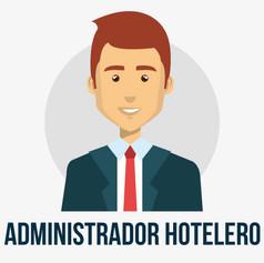 Administrador Hotelero