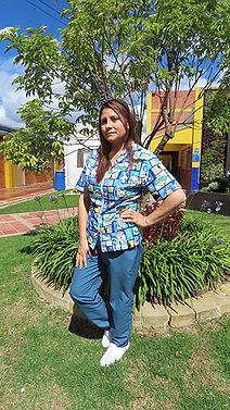 Enfermera Marcela GBCMC.jpg