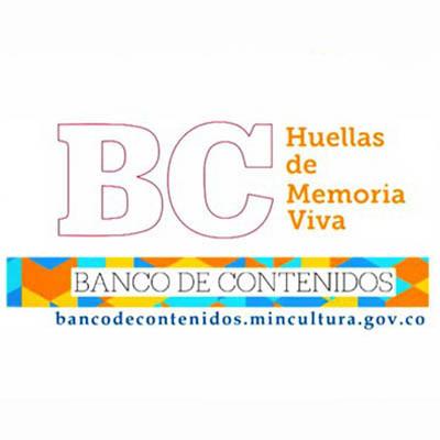 BANCO DE CONTENIDOS