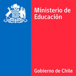 CURRICULUM NACIONAL CHILE