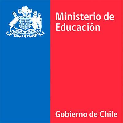 CURRICULUM NACIONAL CHILE