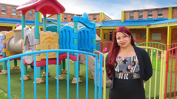 Sandra Cuervo.jpg