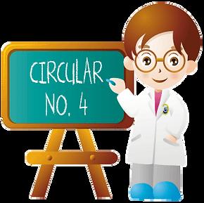 Circular-4.png