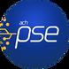logo-pse_edited.png