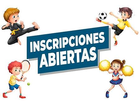 Escuelas-deportivas-2021-gbcmc 2.jpg