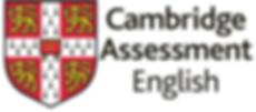 Cambridge Colegio Campestre Bogota Bilingue