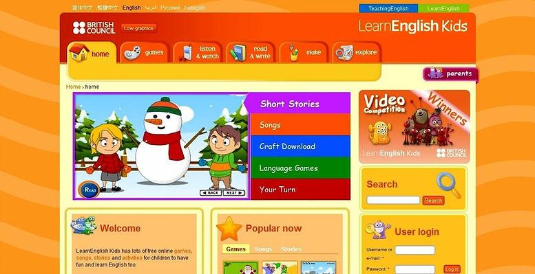 British Council learn English Kids.jpg