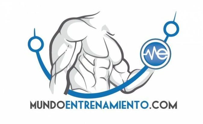 cropped-logo-mundoentrenamiento.jpg