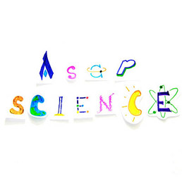 ASAP SCIENCE