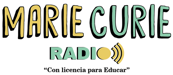 Marie curie Radio.png