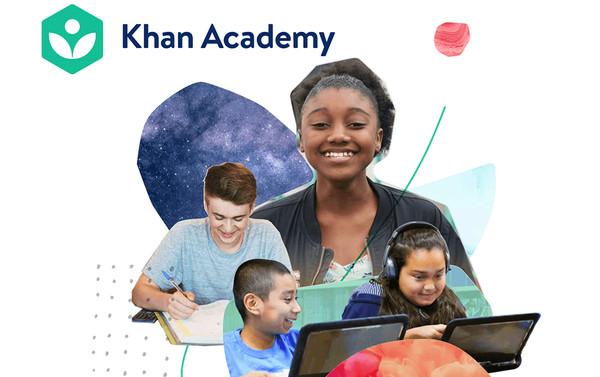 khan-academy.jpg