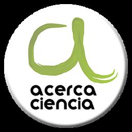 ACERCA CIENCIA