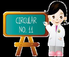 Circular-11.png