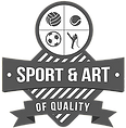 logo sport and art.png