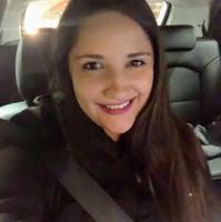 Cindy gonzalez.jpg